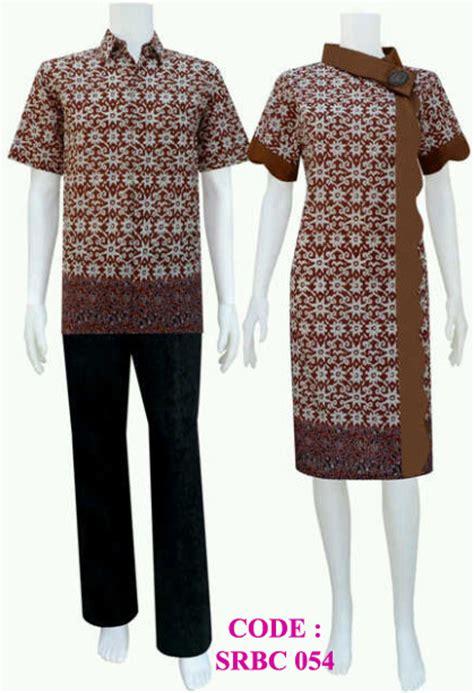 Butik Gamis Batik butik gamis batik modern hairstylegalleries