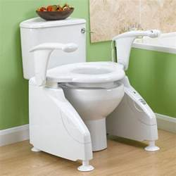 mountway toilet lift gravelles mobility