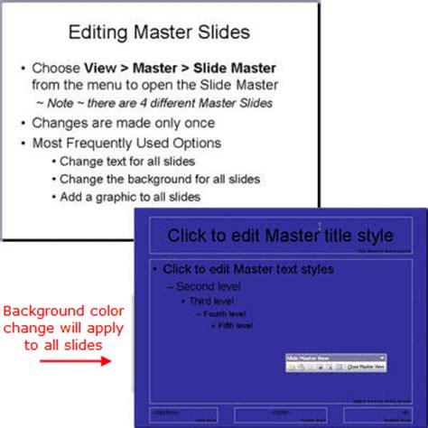 custom layout ppt vba custom design templates and powerpoint master slides