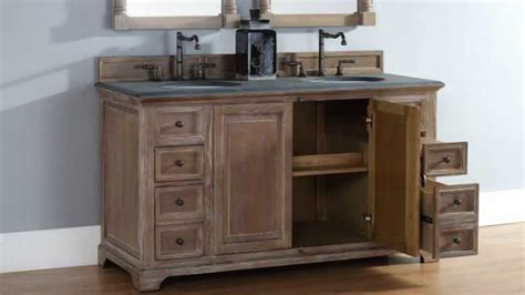 solid wood vanities for bathrooms new providence 60 quot double james martin bathroom vanities
