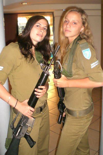 Jaket Anime Jaket Casual Jaket One Marine E 17 israeli army uses to catch draft dodgers
