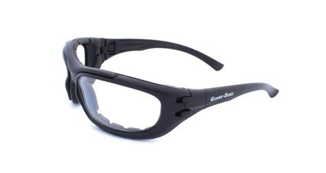 dust buster 4 guard dogs aggressive eyewear