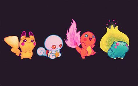 wallpaper cute pokemon cute baby pokemon wallpaper 15312