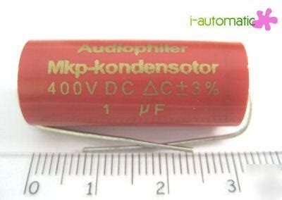 audio pass through capacitor replacing tubular capacitors 28 images new 400v 1uf tubular axial audio capacitor low pass