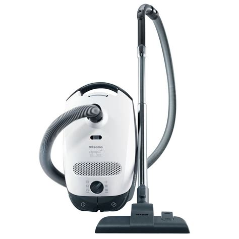 miele vaccum cleaners miele s2121 olympus canister vacuum cleaner review
