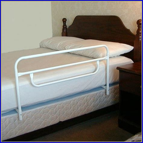 bed rails for seniors bed rails for elderly australia bedroom home design
