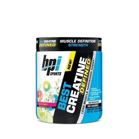 creatine a workout routine best creatine monohydrate pre workout sport fatare
