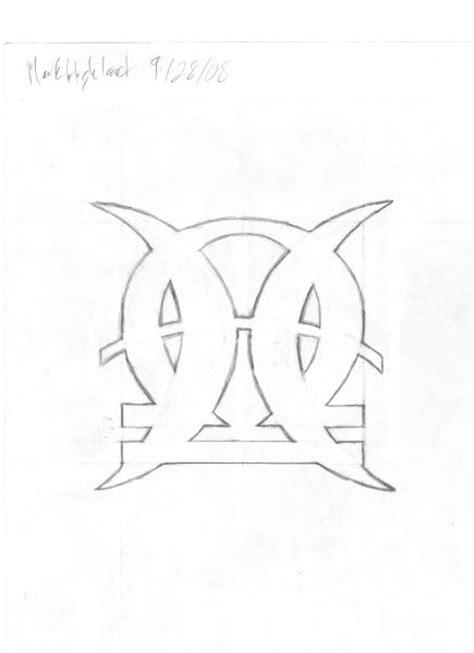pisces taurus tattoo designs libra pisces