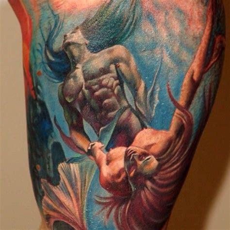 boris tattoo pin beautiful boris ink on