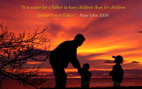 what is fathers day fathers day wallpapers