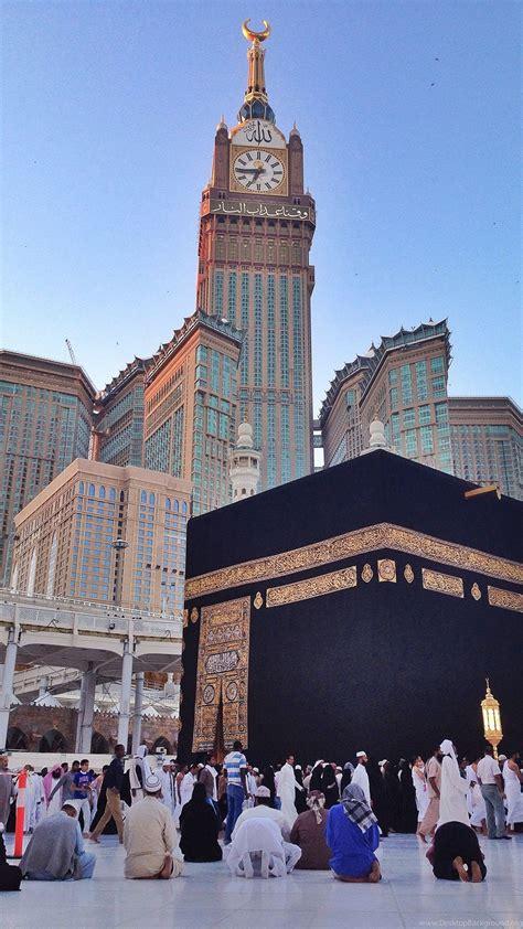 makkah islamic wallpapers   resolution mecca