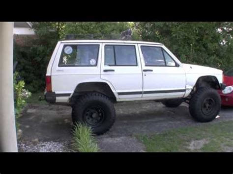 94 Jeep Problems Transmission Problems Tcm Trouble Code 21 And P1756 Diy