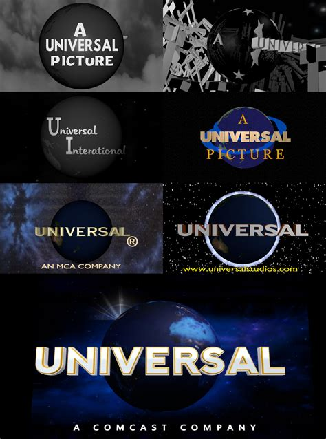 blender tutorial universal logo my take on all universal logos old by superbaster2015 on