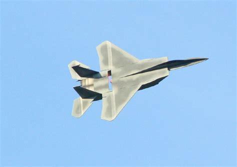 Pesawat Rc Gabus Murah pesawat rc gabus murah gambar plan untuk pesawat jet f15 eagle depron dave
