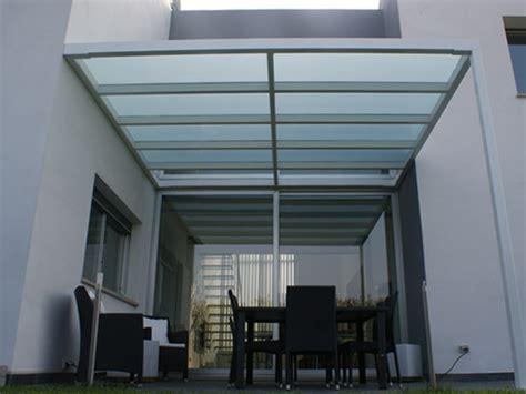 tettoia in ferro e vetro tettoia in ferro e vetro living collezione outdoor design
