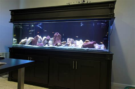 fish tank cover with light aquarium stand cover fish tanks stands covers and