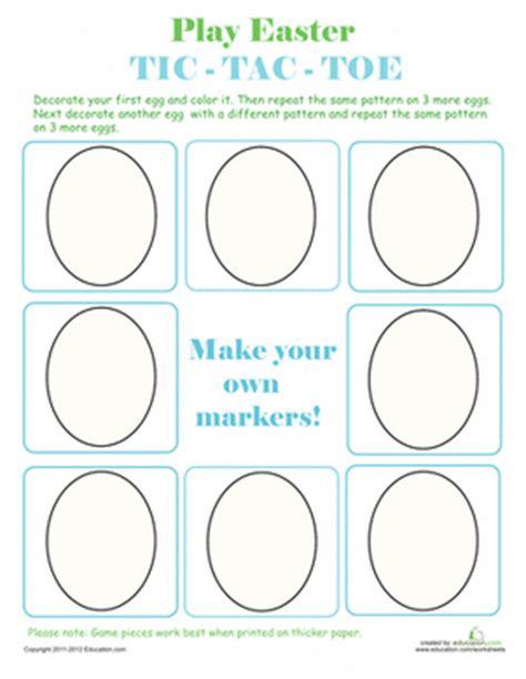 egg pattern worksheet pattern worksheets 187 easter pattern worksheets preschool
