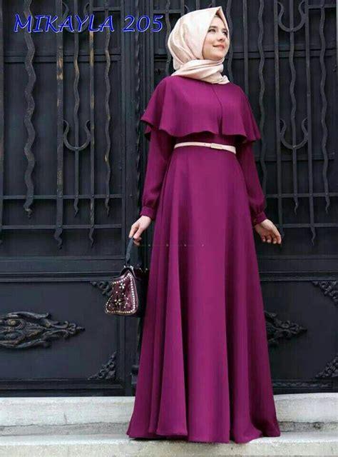 Gamis Abaya Arab 004 53 best muslim fashion pre order images on