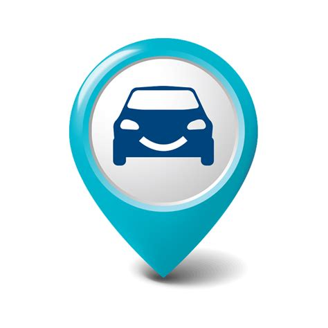 About Us | Cophall Parking Gatwick