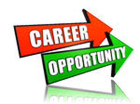 Free Career Clipart career clip clipart best