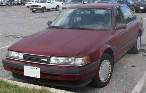 how petrol cars work 1989 mazda 626 parking system file mazda 626 jpg wikimedia commons