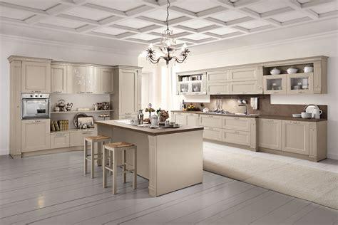 cucina componibile classica cucina componibile classica cucina with cucina