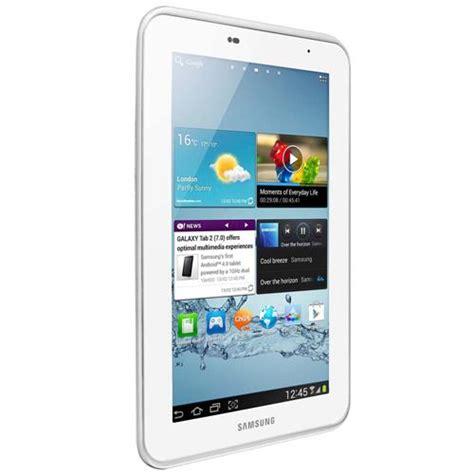 Samsung Galaxy Tab 3 7 0 P3110 Tablet Samsung Galaxy Tab 2 7 0 P3110 Tela 7 0 8gb Processador Dual 1 0 Ghz C 226 Mera
