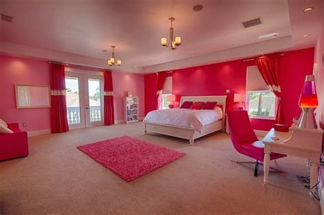 acts of life hot pink bedroom my daughters bedroom project interior design by ruth stieren baer s furniture