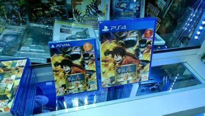 Quest Heroes Eng R3 Ps4 Ori wts gamewizenterprise ps4 taleofzestiria rm219