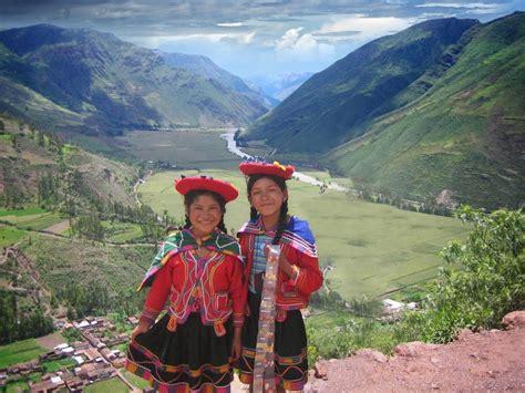 imagenes de los alegres dela sierra image gallery sierra peruana