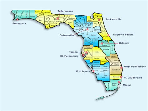 state of florida area agencies on aging community resources