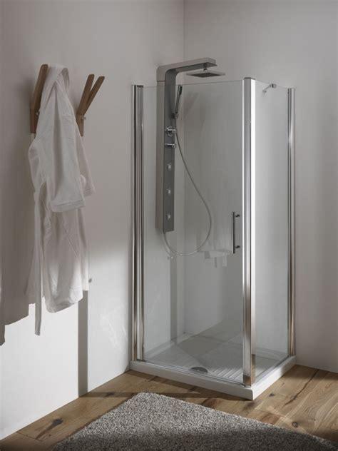 ferbox cabine doccia porte doccia blady door ferbox
