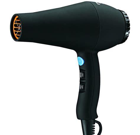 Hair Dryer Vs Diffuser babylisspro babp6685n porcelain carrera2 hair dryer review
