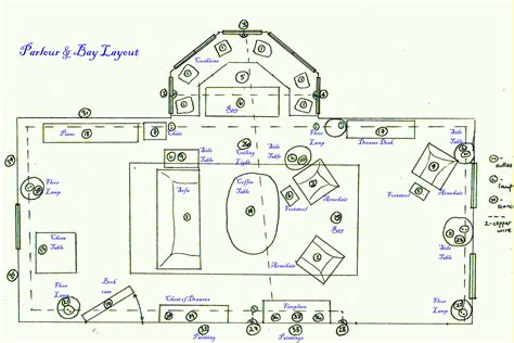 practical house plans practical magic house floor plans