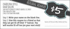 regis hair salon coupons 25 regis hair salon coupons 25 off black hairstyle and haircuts