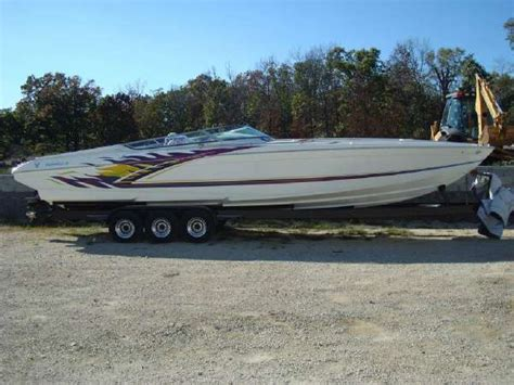 formula boat models formula 382 fastech boats for sale page 2 of 2 boats