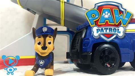 paw patrol chase police boat the 25 best nickelodeon videos ideas on pinterest every