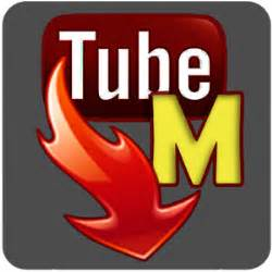 tubemate apk free android apk mods page 2 of 2 unlimited android apps and modded android