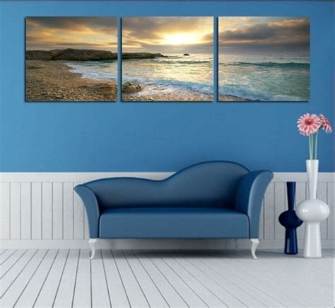 bedroom canvas wall art not framed canvas print home decoration modern bedroom