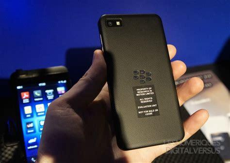 reset blackberry z10 battery elizbeth b may 2015