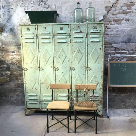 stijl meubels den haag 25 beste idee 235 n over industri 235 le stijl op pinterest