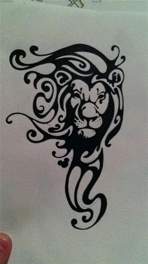 lion king tattoo king idea tatts