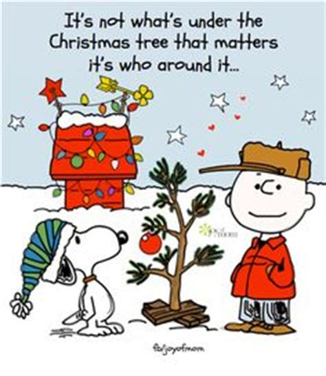 1000 images about christmas on pinterest christmas