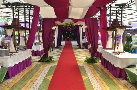 sewa gedung pernikahan 2016 9 gedung pernikahan murah di jakarta kurang dari rp 10 juta