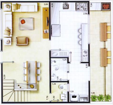 fazer plantas de casas plantas de casas simples e baratas modelos gr 225 tis