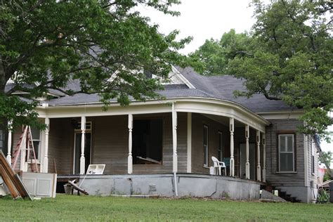 gaines farmhouse we ve moved again magnolia homes