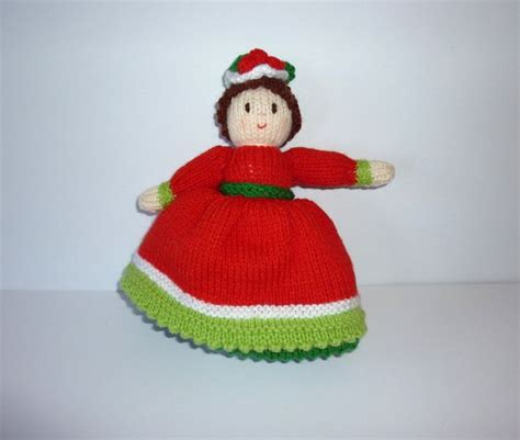 knitting pattern upside down doll 131 best images about topsy turvy dolls on pinterest