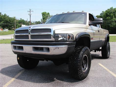 2002 dodge ram 2500 for sale non smoker 2002 dodge ram 2500 slt laramie shortbed