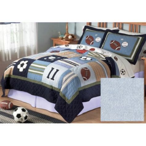Quilting Set A Quilling Set 159 best images about jake s room on pottery