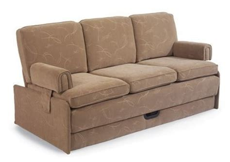 rv sofa slipcovers 1000 images about rv remodel on pinterest furniture